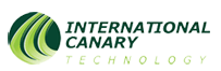 International Canary Technology - Logo